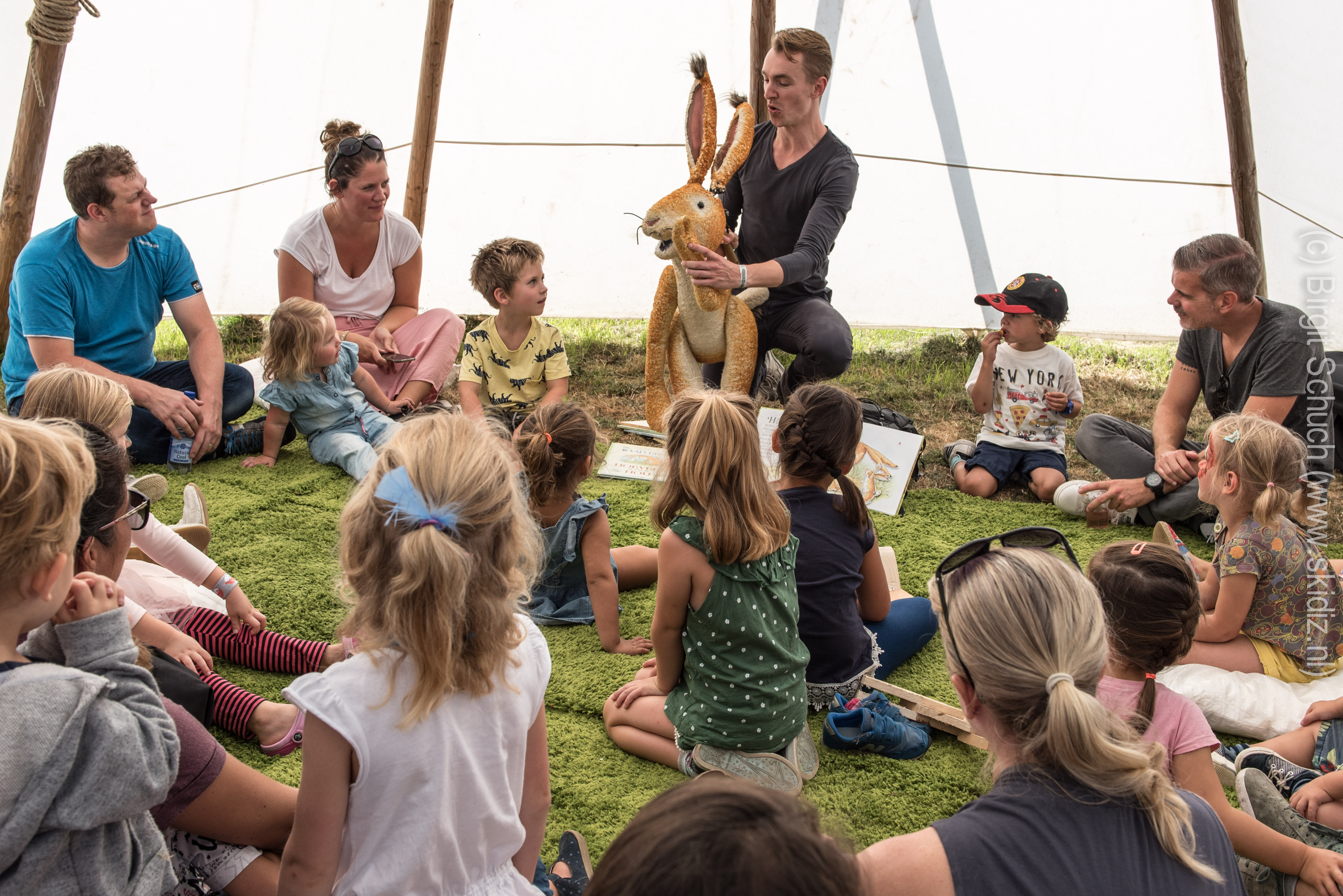 Leidsche Rijn Festival 2018 (foto Birgit Schuch)